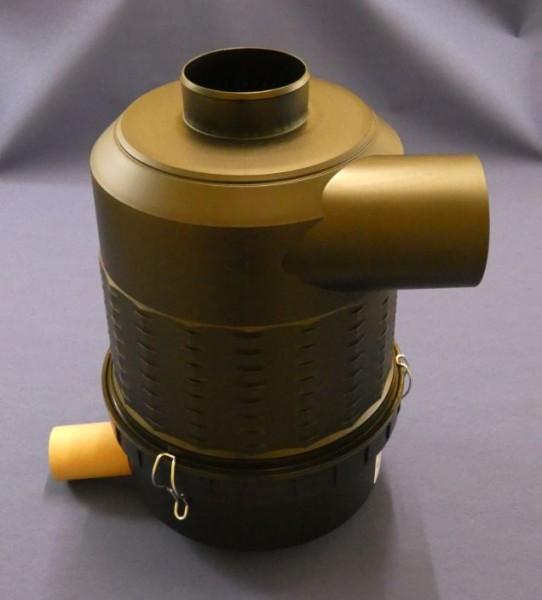 Luftfilter Europiclon