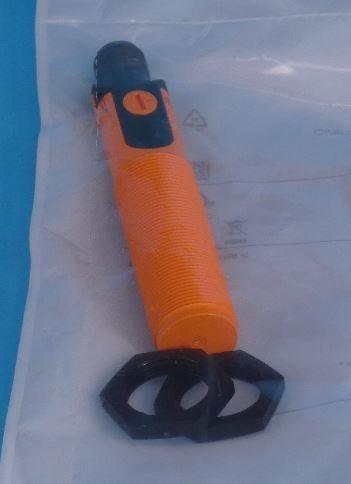 Kapazitiver Sensor KG5311 IFM