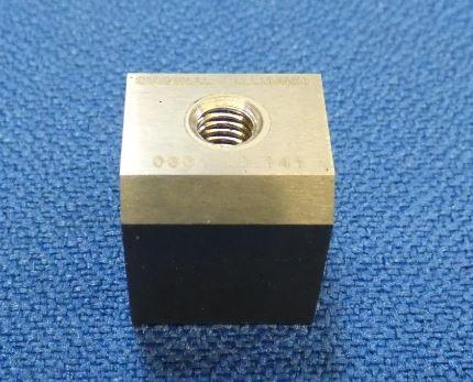 Druckstück für 20mm Arbeitsbreite 58.00.06.05 PFV250/20