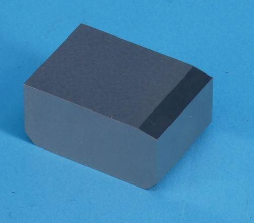 Druckstück für 30mm Arbeitsbreite 58.00.21.96 PFV400/30